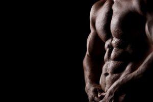 Kimera Muscle - dove si compra – prezzo - farmacia – Amazon – ebay – Aliexpress -chi l'ha provato