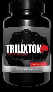 Trilixton - opinioni - prezzo