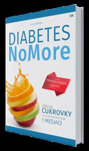 Diabetes NoMore- opinioni – prezzo
