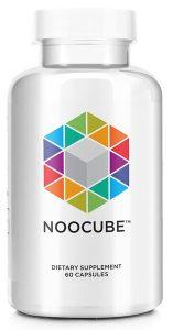 NooCube - opinioni - prezzo
