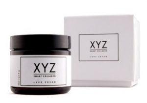 XYZ Smart Collagen - opinioni - prezzo