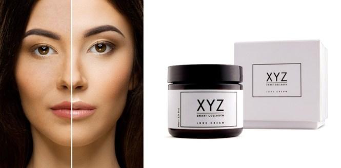 XYZ Smart Collagen - Italia - funziona - opinioni - recensioni - forum - chi l'ha provato - forum