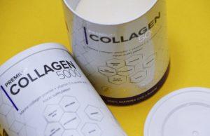 Premium Collagen 500 - Italia - funziona - opinioni - recensioni - forum - chi l'ha provato - forum