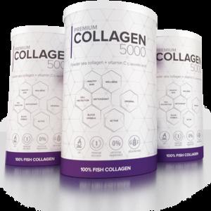 Premium Collagen 500 - opinioni - prezzo