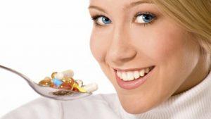 Premium Collagen 500 - commenti - ingredienti - come si usa - erboristeria - composizione