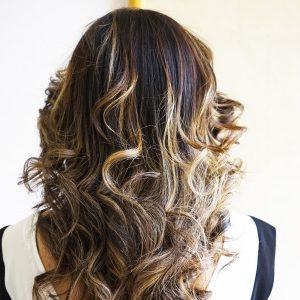 Jelly Bear hair - commenti - ingredienti - come si usa - erboristeria - composizione