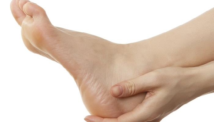 Foot Fix Pro – composizione – ingredienti – erboristeria - come si usa? Farmacia