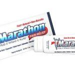 Marathon Cream - opinioni - prezzo