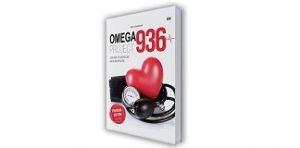 Omega936 Project - opinioni - prezzo