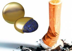 Zerosmoke – commenti – ingredienti - erboristeria – come si usa – composizione