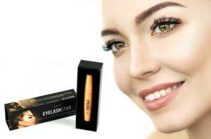 Eyelash Star – commenti – ingredienti - erboristeria – come si usa – composizione