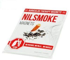 NilSmoke – opinioni – prezzo