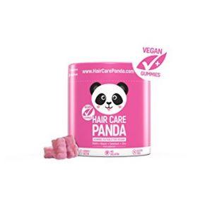 Hair Care Panda – funziona – commenti – mercato – Italia
