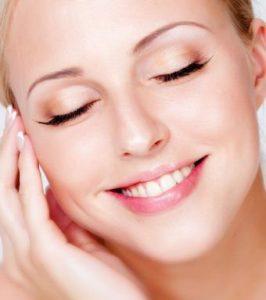 Italia – funziona – opinioni – recensioni – forum - chi l'ha provato Derma Active Serum