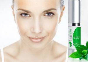 Derma Active Serum – commenti – ingredienti - erboristeria – come si usa – composizione