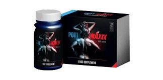 Pott maxxx – opinioni – prezzo