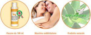 Italvigor – commenti – ingredienti - erboristeria – come si usa – composizione