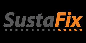 Sustafix– dove si compra – farmacie – prezzo – Amazon Aliexpress