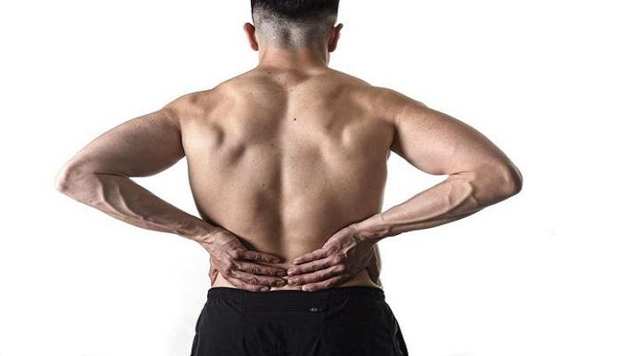 Prostatricum - effetti collaterali – truffa- fa male – controindicazioni – pericoloso