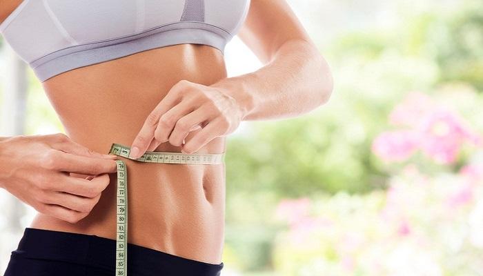 Dietonus forum al femminile – commenti