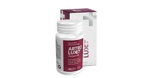 Artrolux+ – opinioni – prezzo