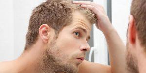 Effetti collaterali – contraindicazioni – fa male – Hairise