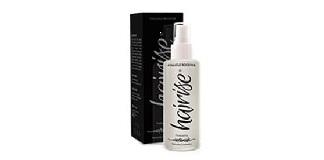 Hairise Spray - Opinioni - Prezzo