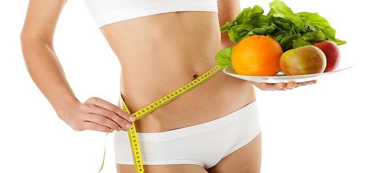 Ultra Slim – come si usa? – ingredienti – composizione – forum al femminile