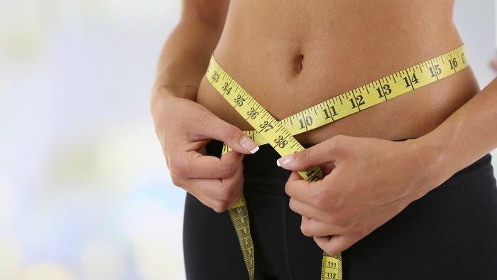 Ultra Metabolismo – dove si compra – prezzo – farmacia – Amazon – ebay – Aliexpress