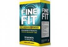 FineFit – opinioni – prezzo