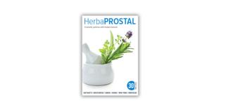HerbaProstal – opinioni – prezzo