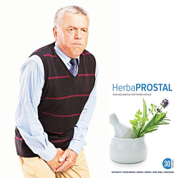 HerbaProstal – come si usa? – ingredienti – composizione – forum al femminile