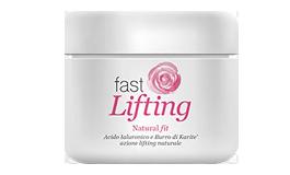 Fast Lifting
