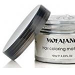 MofaJang Colorwax