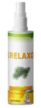 Bio Relaxo