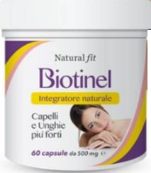 Biotinel