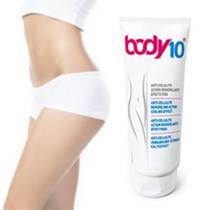 Body10 – dove si compra – farmacie – prezzo – Amazon Aliexpress