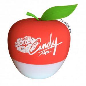 Candylipz – opinioni – prezzo