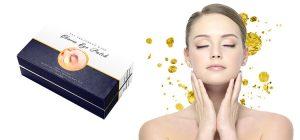 Charm Eye Patch – commenti – ingredienti – erboristeria – come si usa – composizione
