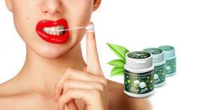 Diet Gum – dove si compra – farmacie – prezzo – Amazon Aliexpress