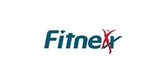 Fitnex - opinioni - prezzo