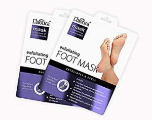 Foot Mask - opinioni - prezzo