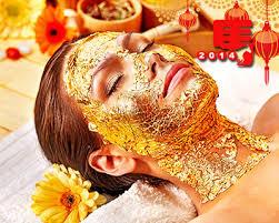 Italia – funziona – opinioni – recensioni – forum – chi l'ha provato Golden Caviar Mask