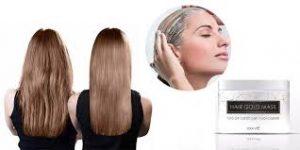 Italia – funziona – opinioni – recensioni – forum – chi l'ha provato - Hair GoldMask