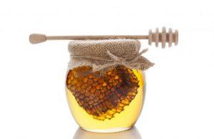 LeJeune Arts – commenti – ingredienti – erboristeria – come si usa – composizione