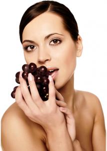 Marcello Crema – commenti – ingredienti – erboristeria – come si usa – composizione