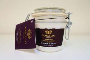 Marcello Crema – opinioni – prezzo