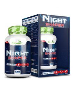 Night Shaper - opinioni - prezzo