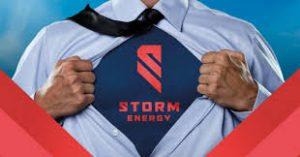 Italia – funziona – opinioni – recensioni – forum – chi l'ha provato - Storm Energy