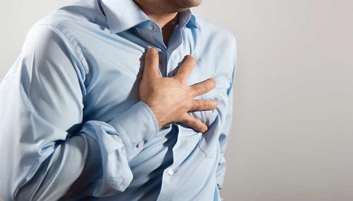 Cholestifin - effetti collaterali – truffa- fa male – controindicazioni – pericoloso